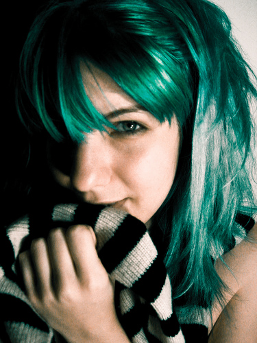 hair color with green eyes. Hair color find the best